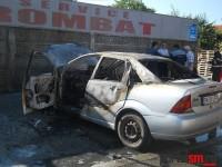 incendiu auto (8)