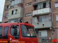 incendiu garsoniera strada IonGhica (15)