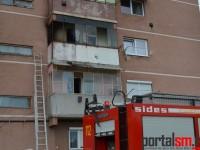 incendiu garsoniera strada IonGhica (17)