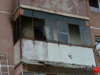 incendiu garsoniera strada IonGhica (20)