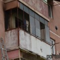 incendiu garsoniera strada IonGhica (6)