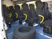 microbuz carei (3)