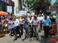 miting PNL Satu Mare (17)