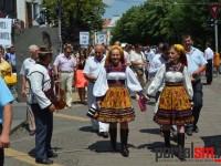 miting PNL Satu Mare (32)