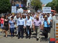 miting PNL Satu Mare (35)