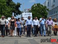 miting PNL Satu Mare (47)