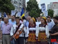 miting PNL Satu Mare (59)