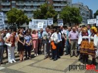 miting PNL Satu Mare (69)