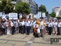 miting PNL Satu Mare (71)