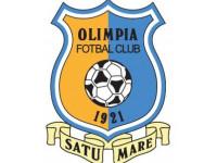 Meciul amintirilor: Olimpia Satu Mare-FC Baia Mare, sâmbătă, ora 11
