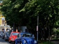 parada masinilor de epoca, Drum Bun (4)