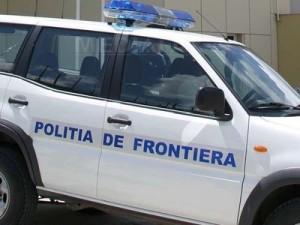politia-de-frontiera-3