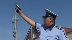 politist-foc-de-arma