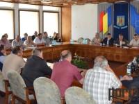 primari, contracte PNDL (15)