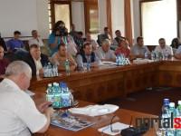 primari, contracte PNDL (3)