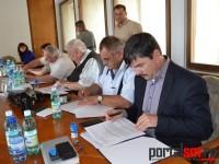 primari, contracte PNDL (44)