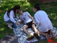 sanitarii priceputi Crucea Rosie (16)
