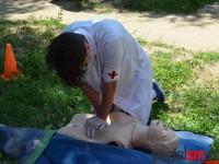 sanitarii priceputi Crucea Rosie (39)