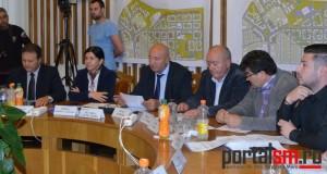 sedinta Consiliul Local (13)