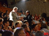 teatrul de nord gala stagiunii (106)