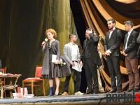 teatrul de nord gala stagiunii (129)