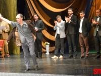 teatrul de nord gala stagiunii (154)