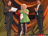 teatrul de nord gala stagiunii (18)