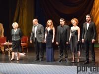 teatrul de nord gala stagiunii (192)