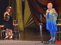 teatrul de nord gala stagiunii (2)
