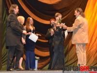 teatrul de nord gala stagiunii (50)