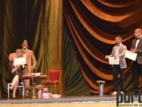 teatrul de nord gala stagiunii (53)