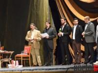 teatrul de nord gala stagiunii (97)