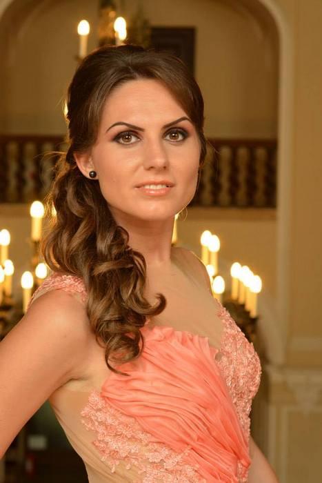 Vancea Georgiana