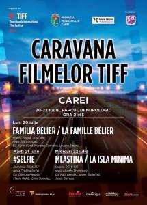 Afis_caravana_carei_50x70cm_bleed5mm_PRINT_prev