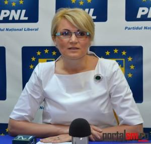 Andrea Paul, conferinta PNL (19)