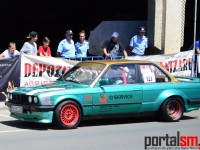 Campionatul National de Rally Sprint (118)