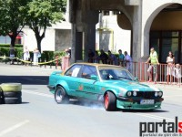 Campionatul National de Rally Sprint (123)