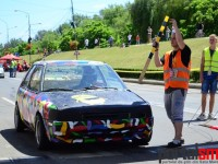 Campionatul National de Rally Sprint (21)