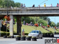Campionatul National de Rally Sprint (36)