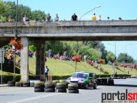 Campionatul National de Rally Sprint (45)