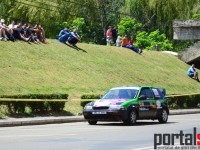 Campionatul National de Rally Sprint (47)