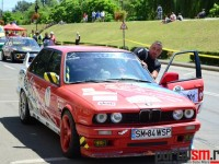 Campionatul National de Rally Sprint (5)