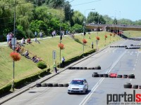 Campionatul National de Rally Sprint (56)