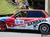 Campionatul National de Rally Sprint (6)