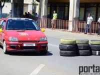 Campionatul National de Rally Sprint (79)