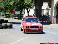 Campionatul National de Rally Sprint (99)