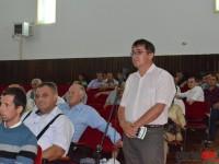 Daniel Constantin (39)