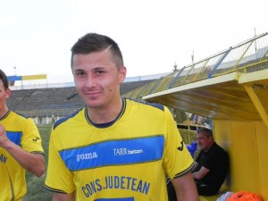 Ervin Zsiga