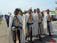 Festivalul Medieval Ardud 2015 (107)