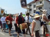 Festivalul Medieval Ardud 2015 (116)